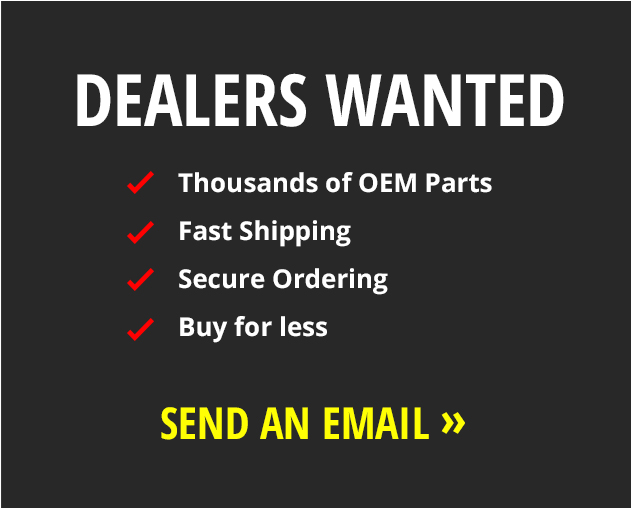 Yamaha Dealers Wanted!