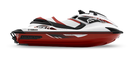 Yamaha Waverunner: Yamaha Sho Waverunner Wiring Schematic At Sewuka.co