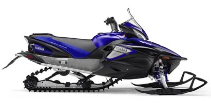 Yamaha Snowmobile Oem Parts Finder